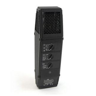 Milab VIP-50 mikrofon