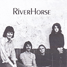 RiverHorse ´72 cover