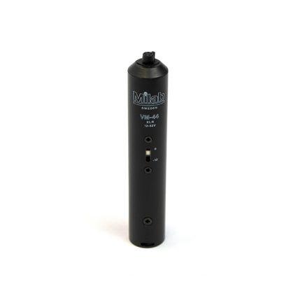 Milab VM-44 amp