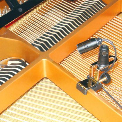 Milab VM-44 Link piano